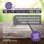 Table_Quiz2